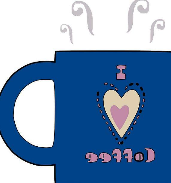 Mug Cup Drink Chocolate Food Drink Coffee Free Vec