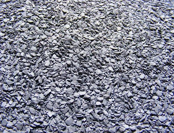 Industries Businesses Building Stones Gravels Cons