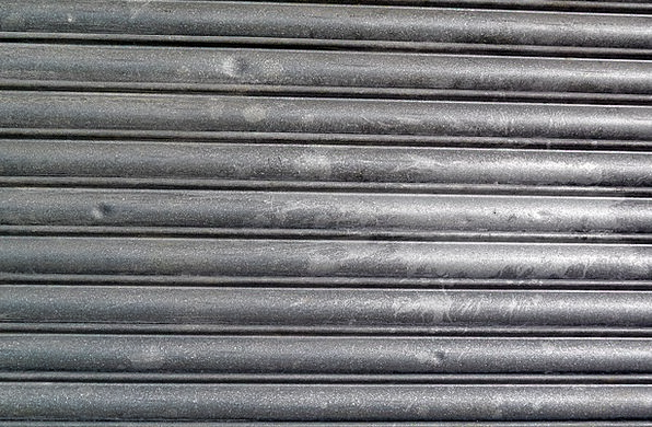 Shutter Close Buildings Architecture Metal Door Bu