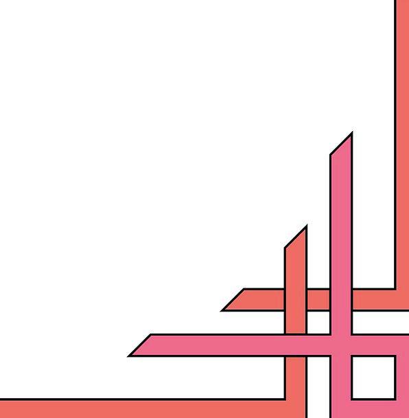 Corner Angle Inferior Left Left-hand Lower Bottom