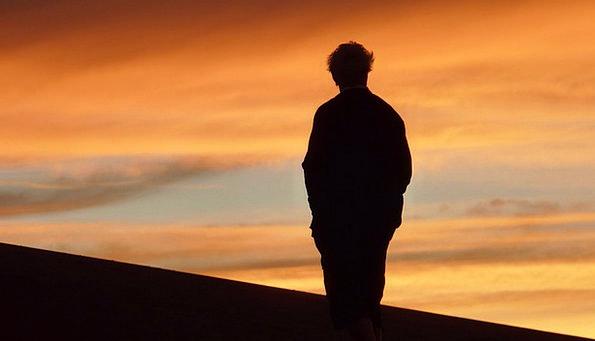 Sunset Sundown Vacation Travel Desert Reward Ataca