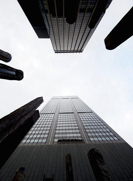 Australia Buildings Architecture Building Structur