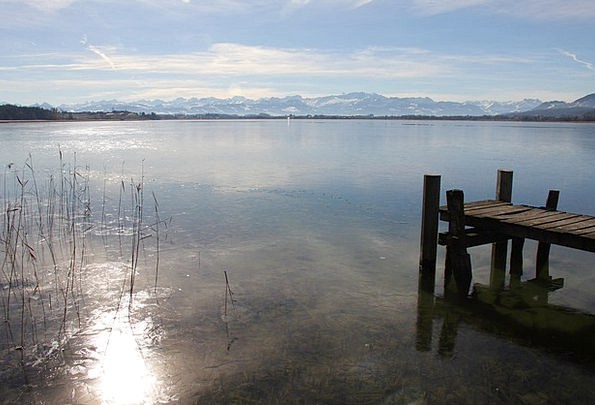 See Understand Frost Waters Liquids Ice Jetty Brea