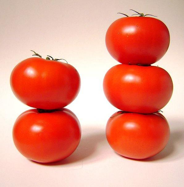 Tomatoes Medical Potatoes Health Vitamins Vegetabl