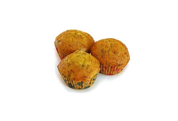 Cupcakes Drink Food Sweets Bonbons Bakery Bread Ca
