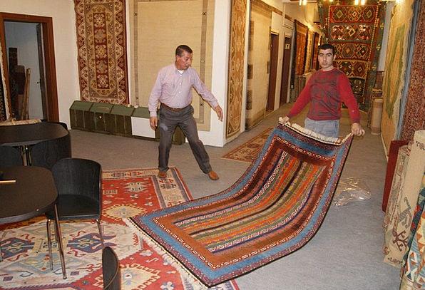 Carpet Dealers Carpet Rug Turkey Dealer Trader Act