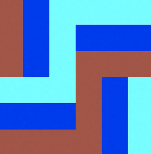 Abstract Nonconcrete Textures Contextual Backgroun