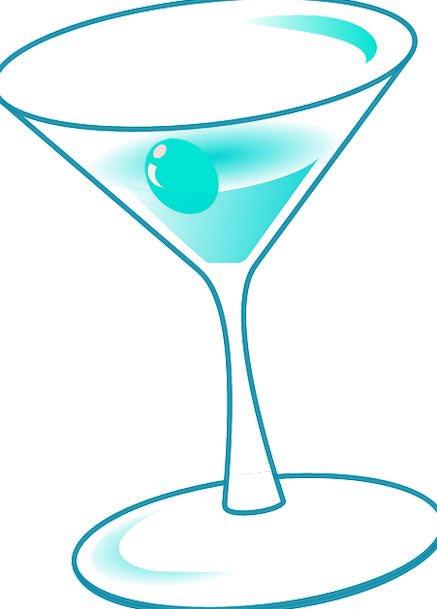 Glass Cut-glass Drink Cup Mug Beverage Transparent