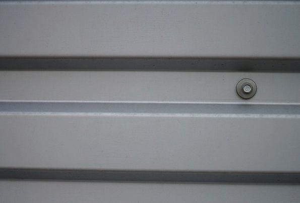 Screw Bolt Pin Grey Old Rivet Metal Metallic