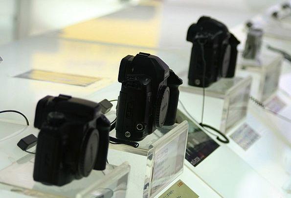 Digital Camera Photograph Photography Taking pictu