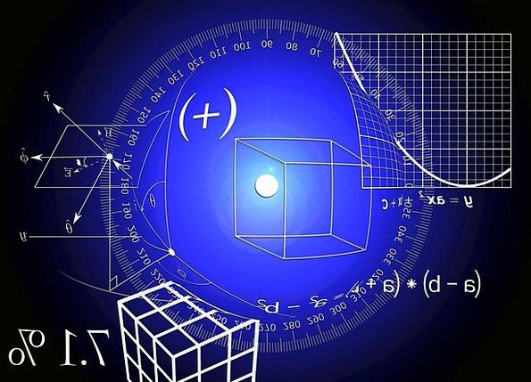 Mathematics Arithmetic Astronomy Formula Formulati