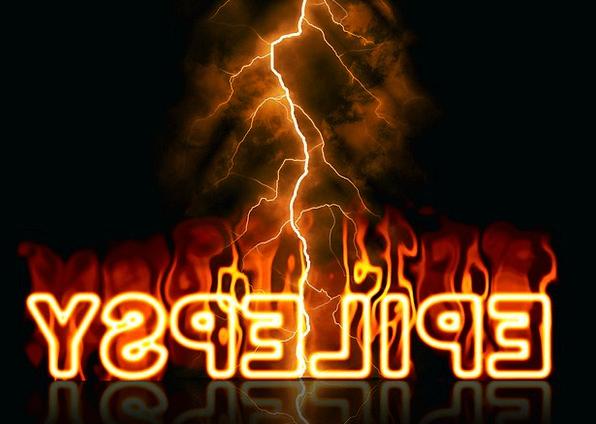 Fire Passion Medical Bang Health Disease Illness E
