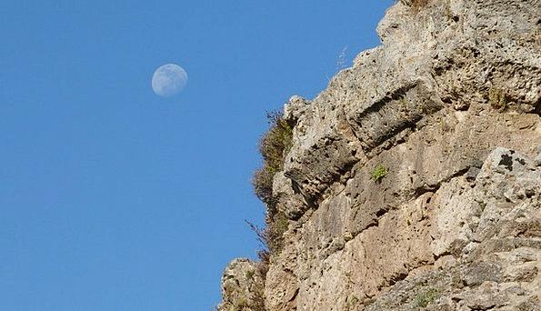 Moon Romanticize Textures Contextual Backgrounds S
