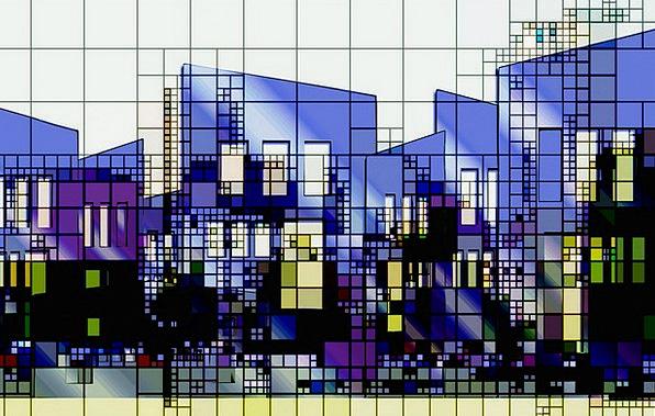 Architecture Building Buildings Urban Architecture