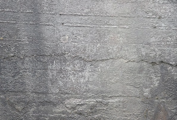 Concrete Real Textures Partition Backgrounds Grey