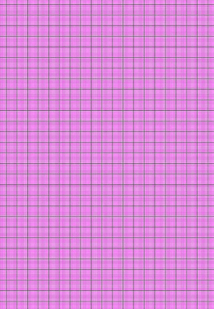 Graph Paper Millimeter Paper Graphing Paper Newspa