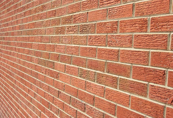 Bricks Elements Textures Partition Backgrounds Ter