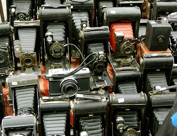 Cameras Textures Feel Backgrounds Photography Taki