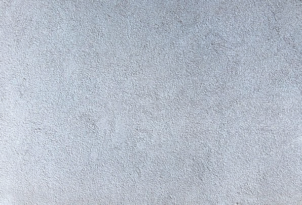 Plaster Covering Textures Feel Backgrounds Structu