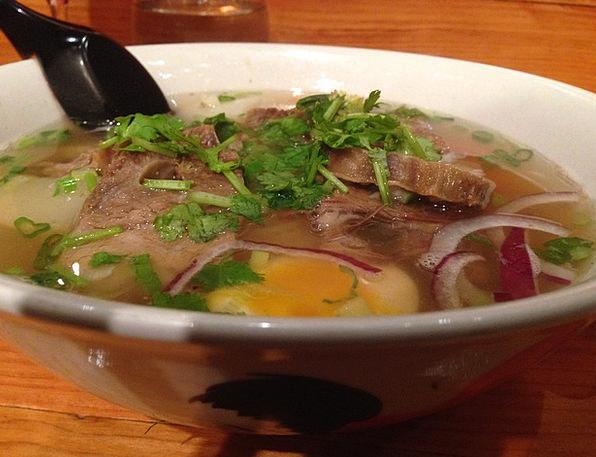 Soup Broth Drink Food Food Nourishment Ramen Turee
