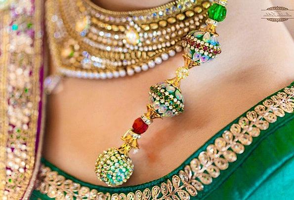 Belly Dance Fashion Beauty Indian Belly Dancing Wo