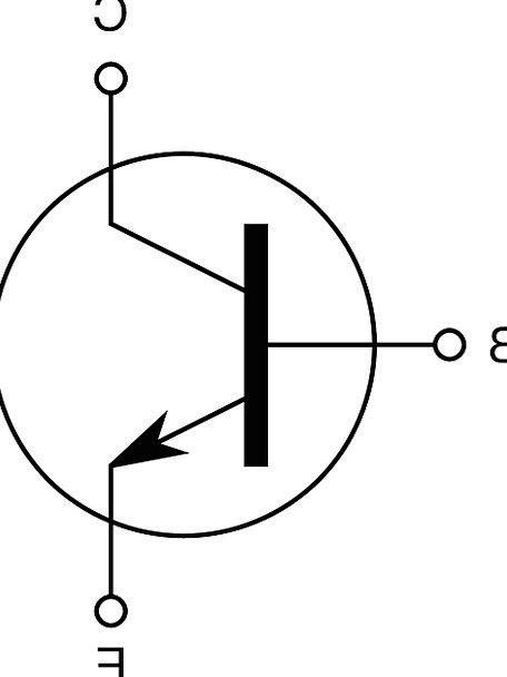 Transistor Tour Component Constituent Circuit Elec