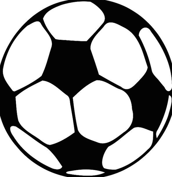 Handball Sphere Team Sport Ball Bowling Careening