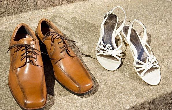 Shoes Menfolk Women Females Men Boots Gumboots San
