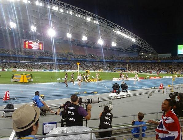 Games Sports Sport Diversion Stadion Athletics Com