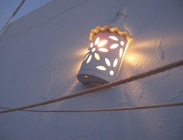 Lamp Uplighter Bright Lighting Illumination Light