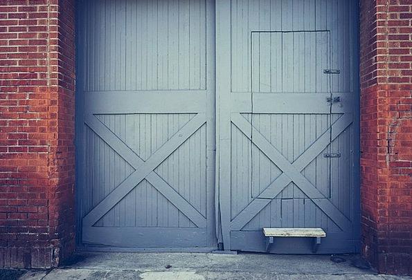 Doors Entrances Buildings Dual Architecture Entran