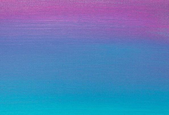 Paint Dye Textures Backgrounds Image Copy Painting