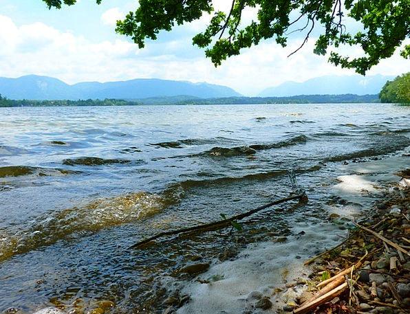 See Understand Aquatic Wave Upsurge Water Staffels