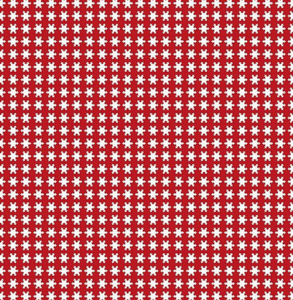 Christmas Paper Textures Backgrounds Background Co