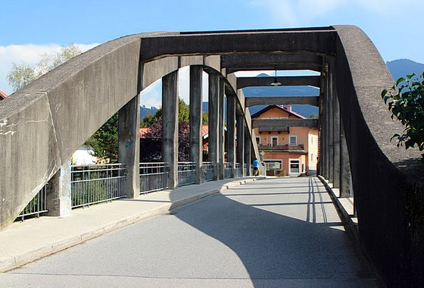 Architecture Buildings Structure Architecture Brid