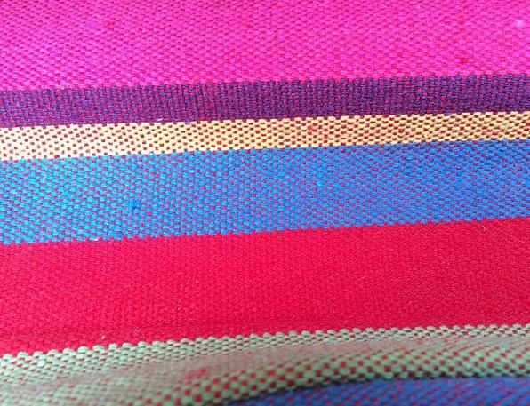 Color Hue Textures Contextual Backgrounds Cloth Ma