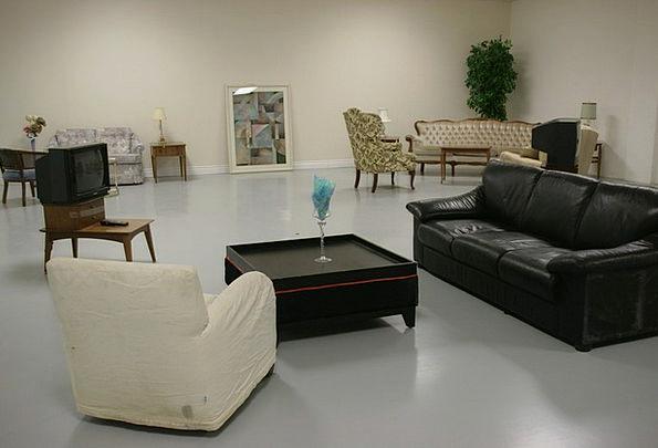 Livingroom Buildings Lounge Architecture Furniture