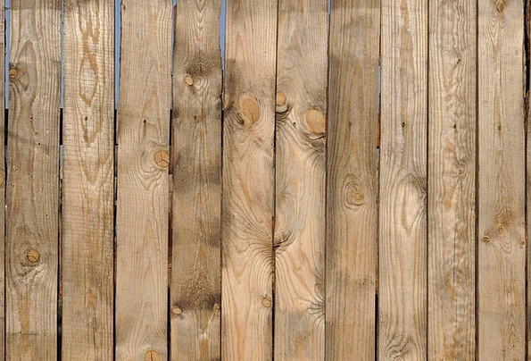 Fence Barrier Textures Backgrounds Wooden Wood Pri