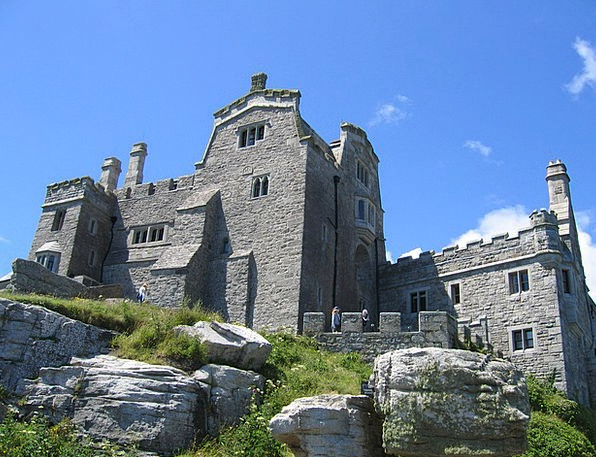 Castle Fortress Tourist attractions Historically F