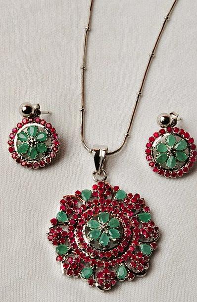 Jewellery Fashion Beauty Gems Jewelries Precious S