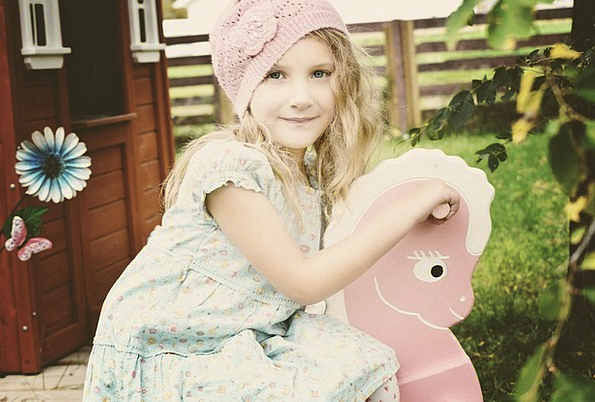 Child Youngster Lassie Family Domestic Girl Outdoo