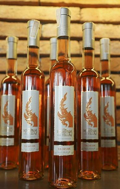 Wine Bottles Drink Food Bottle Flask Red Wine Cold