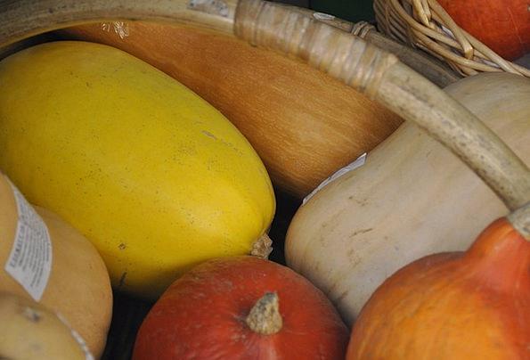 Pumpkin Drink Ovary Food Vegetables Potatoes Fruit