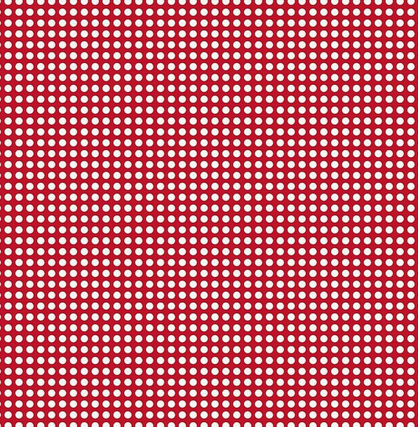 Points Opinions Textures Design Backgrounds Red Bl