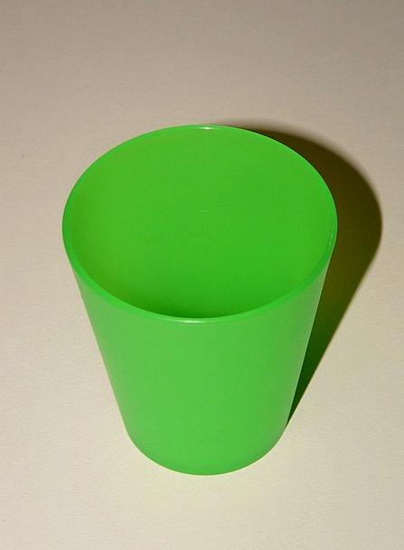 Cup Mug Drink Beverage Food Green Lime Drink Brigh