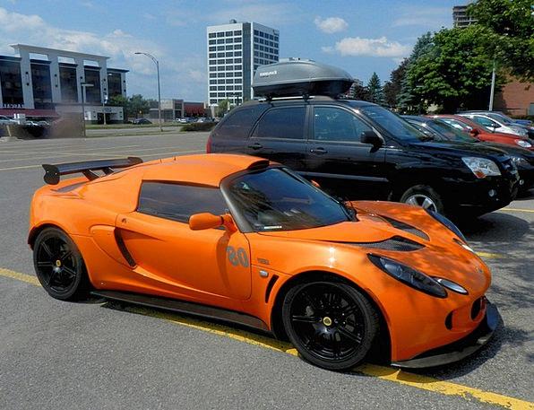 Racing Car Traffic Car Transportation Speed Haste