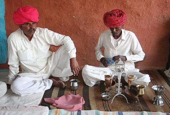 Travel Portable Vacation Travel India Rajasthan Me