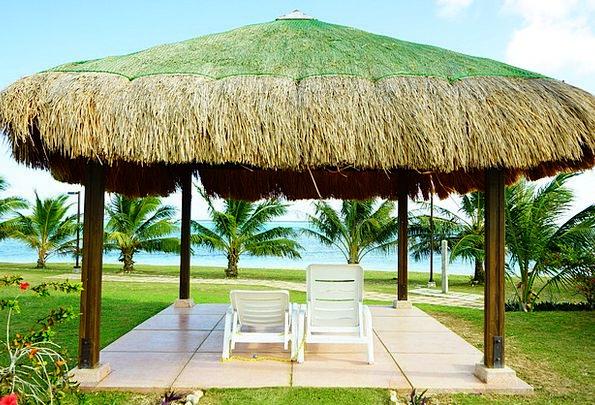 Saipan Vacation Seashore Travel Saipan Travel Beac