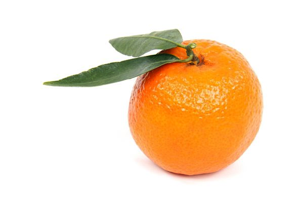 Citrus Drink Food Food Nourishment Clementine Oran
