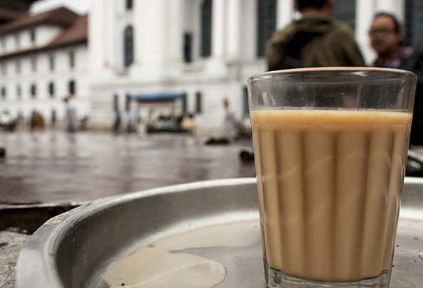 Milk Exploit Drink Beverages Tea Cup Drinks Snacks